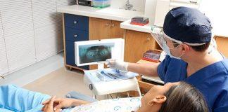 Dentiste bruxelles