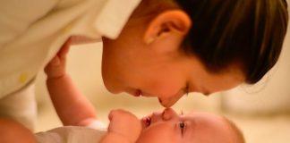 bebe vous aime